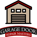 garage door repair corcoran, ca