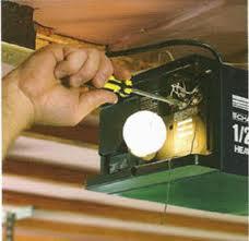 Garage Door Openers Repair Corcoran
